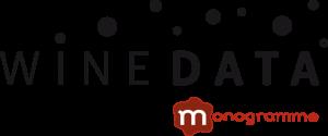 LogoWineData